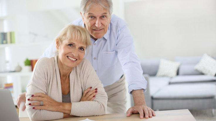Ask Stacy: Do I Really Need to Wait Until Age 70 to Collect Social Security? | Money Talks News