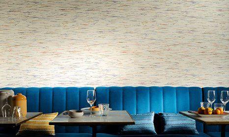 ELITIS ALAMONE – Duvar kağıdı seçimi dekorasyona değer katar… 💻 www.nezihbagci.com / 📲 +90 (224) 549 0 777 👫 ADRES: Bademli Mah. 20.Sokak Sirkeci Evleri No: 4/40 Bademli/BURSA #nezihbagci #perde #duvarkağıdı #wallpaper #floors #Furniture #sunshade #interiordesign #Home #decoration #decor #designers #design #style #accessories #hotel #fashion #blogger #Architect #interior #Luxury #bursa #fashionblogger #tr_turkey #fashionblog #Outdoor #travel #holiday