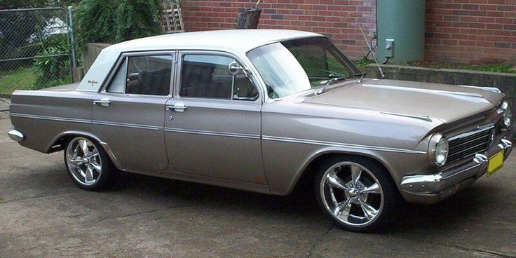 Eh Holden Cool Vehicles Pinterest Cars Aussie