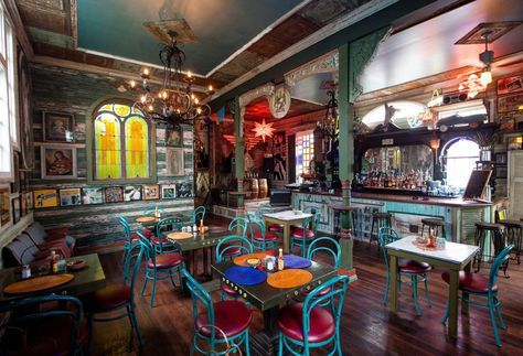The 8 best new restaurants in New Orleans