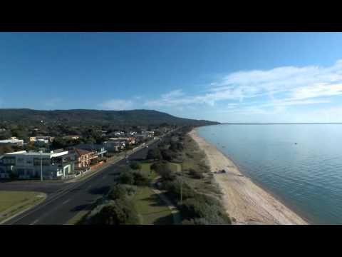 #BEBOPYOURWORLD #Australia Safety Beach