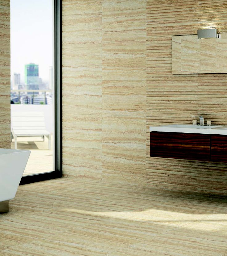 Bathroom Design Ideas Body Glazed Porcelain Tiles