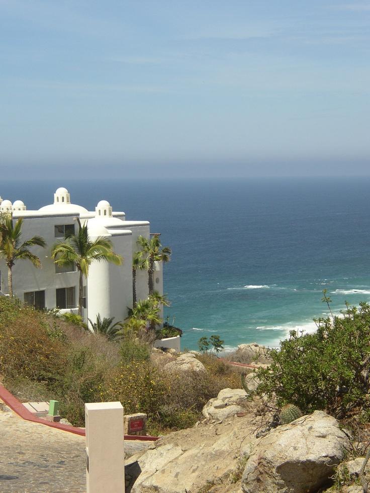 Cabo san lucas deals from edmonton