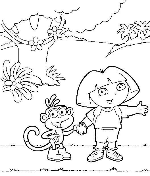 Pin By Samantha Campa On Coloriage In 2020