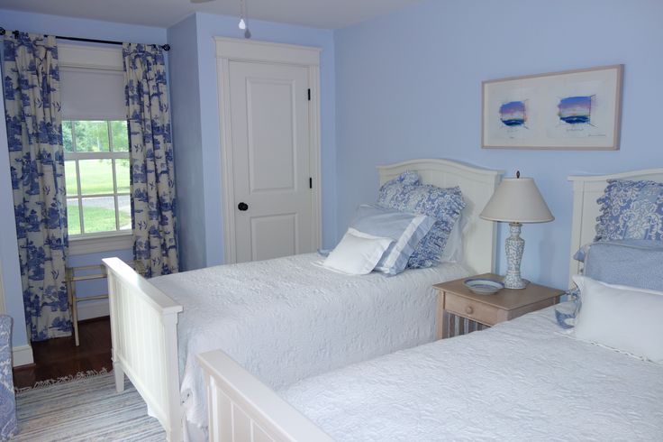 25 Chic And Serene Green Bedroom Ideas: Best 25+ Periwinkle Bedroom Ideas On Pinterest