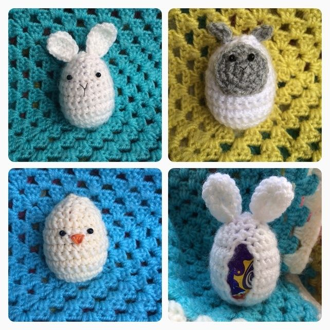 Lamb Egg Cosy Knitting Pattern 111 Best Images About Egg Cosy On