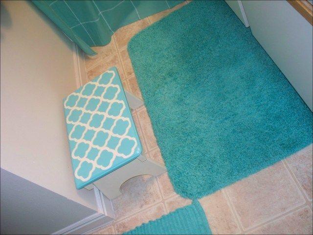 Target Bathroom Rug Bathroomrugs Teal Bathroom Rugs Turquoise Bath Rugs Teal Bath Rugs