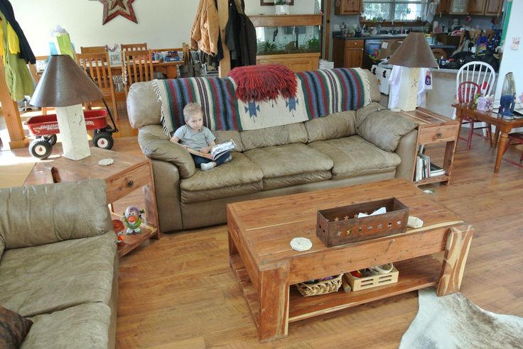 17 Best Images About Coffee Table Ideas On Pinterest End