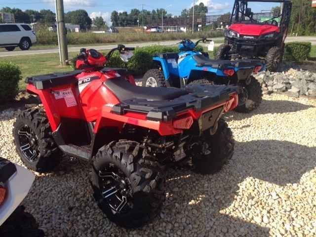 Ms de 25 ideas increbles sobre polaris sportsman 570 accessories brand new 2016 polaris sportsman 570 just reduced was 6599 tax dc and any added accessories now only 5188 publicscrutiny Images