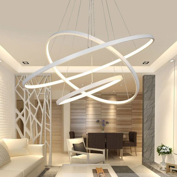 Best 25+ Led Garage Ceiling Lights Ideas On Pinterest