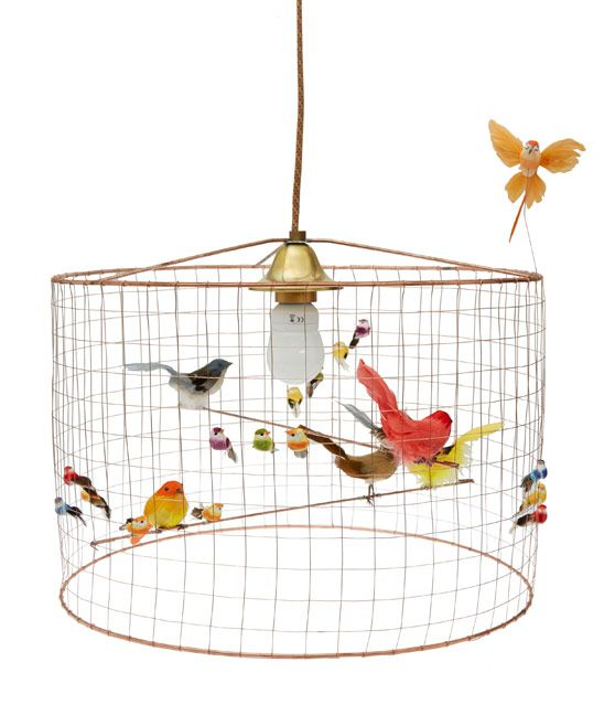34 best mathieu challieres images on pinterest bird cages contemporary furniture and. Black Bedroom Furniture Sets. Home Design Ideas