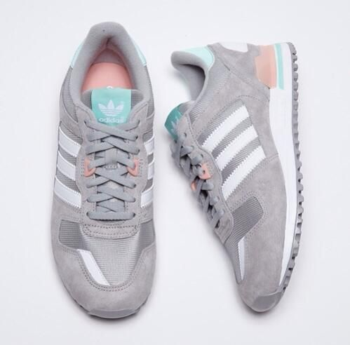 ~ adidas originals ZX700 for another edition ~