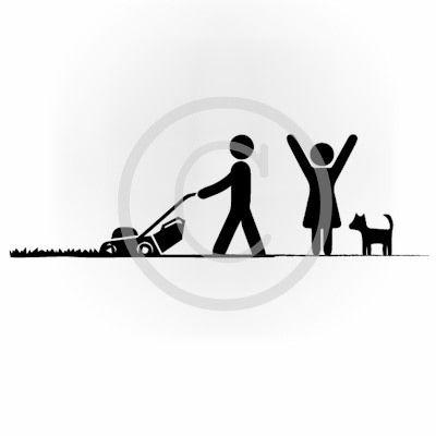 "https://flic.kr/p/uTYKRy   Welcome to Garden Works - Vector Illustration   Day 176/365 - Welcome to Garden Works  Vector Illustration if you like it then you can download an Illustrator Vector image file (.ai) for free here <a href=""http://www.autozeichnungen.net/"" rel=""nofollow"">www.autozeichnungen.net/</a>"
