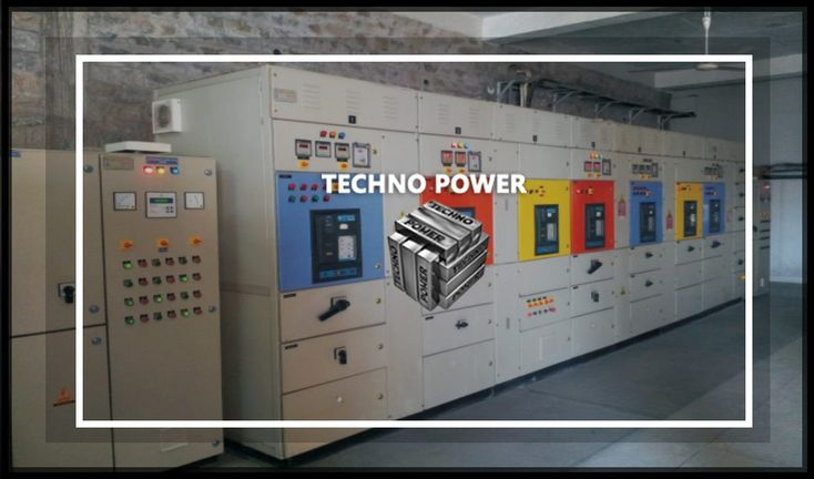 Get to know the best Cummins used generator service worked to improve the environment. they certified technicians are here whenever you want them to caution,. Techno power has comprehensive generator service strategy which designed to deliver fast and accurate maintenance , Know for Cummins generator suppliers .