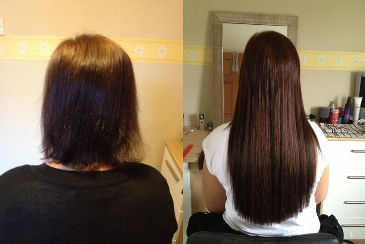 Micro Ring Hair Extensions-04