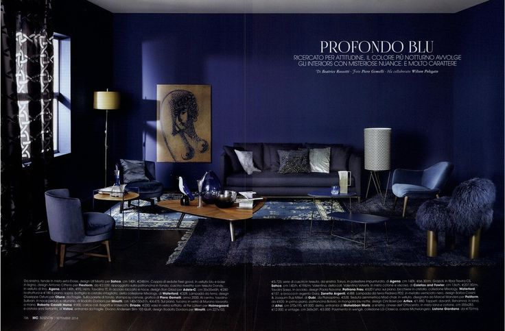 FLEXFORM FEEL GOOD small #armchairs, designed by Antonio Citterio, on @mcmaisonitalia, september issue. Feel Good | Products | http://bit.ly/12bDTfr