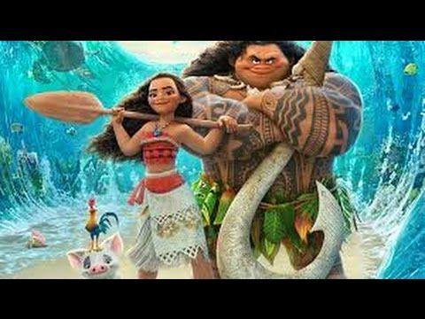 moana full movie online free 123movies