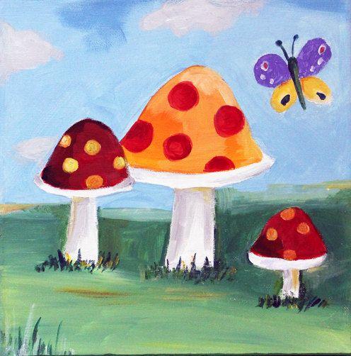 Childrens Wall Art 10 best wall art for kids images on pinterest | childrens wall art