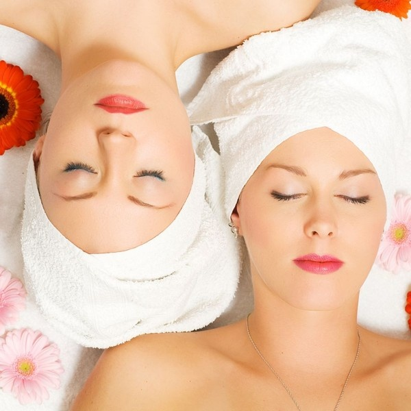 1000 images about edgars mother 39 s day on pinterest for Mother and daughter spa weekend