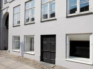 Butikslokale til leje på Amaliegade 37, parterre, 1256 København K