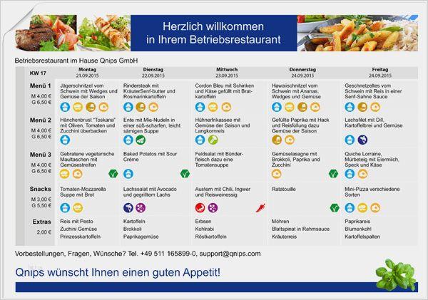 20 Wunderbar Allergenkennzeichnung Gastronomie Vorlage Abbildung In 2020 Gastronomie Vorlagen Kennzeichnung