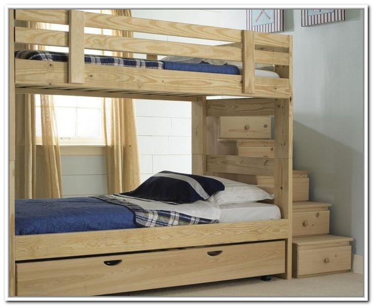 Under The Stairs Storage Closet Ideas | Home Design Ideas