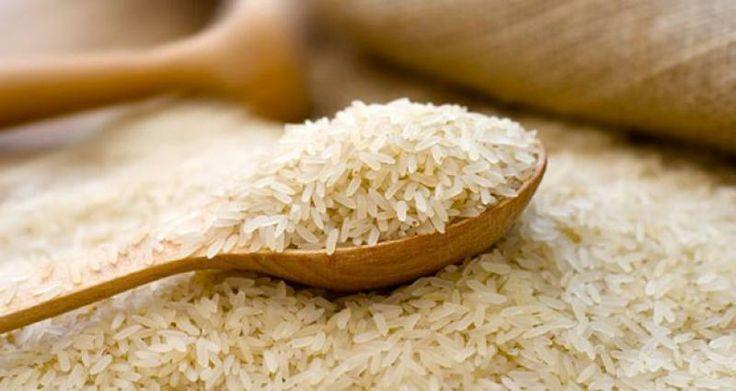 Ρύζι μοιράζουν αγρότες στα διόδια των Μαλγάρων - http://www.kataskopoi.com/105632/%cf%81%cf%8d%ce%b6%ce%b9-%ce%bc%ce%bf%ce%b9%cf%81%ce%ac%ce%b6%ce%bf%cf%85%ce%bd-%ce%b1%ce%b3%cf%81%cf%8c%cf%84%ce%b5%cf%82-%cf%83%cf%84%ce%b1-%ce%b4%ce%b9%cf%8c%ce%b4%ce%b9%ce%b1-%cf%84%cf%89%ce%bd/