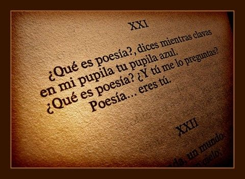 You.!: Is You, Quotes, Gustavus Adolphus, Es Poesía, Of The, Phrases, Poesía Eres, Poetry