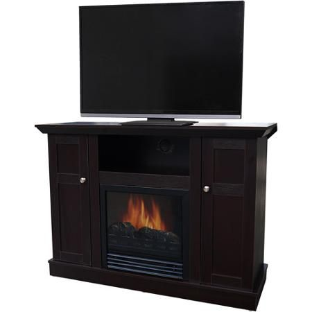 12 Best Images About Wish List On Pinterest Electric Fireplaces Walmart And Mobile Phones