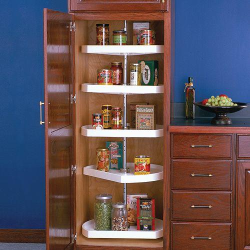 32 best my kitchen images on pinterest
