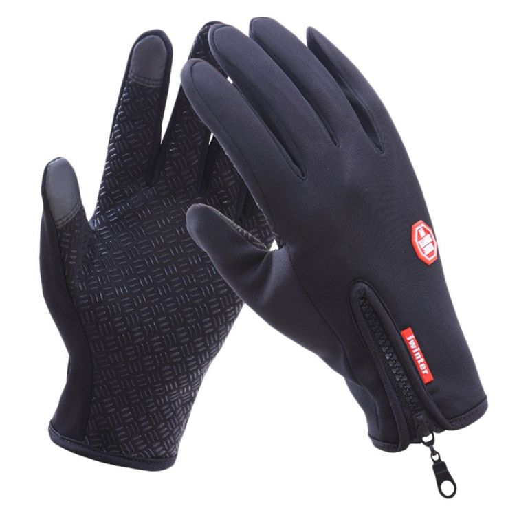 Women Men M L XL Cycling Gloves Snowboard Gloves Motorcycle Riding Winter Touch Screen Snow Waterproof Glove Hot Sale $10.99  https://hard-core-sports.com/products/women-men-m-l-xl-cycling-gloves-snowboard-gloves-motorcycle-riding-winter-touch-screen-snow-waterproof-glove-hot-sale-1?utm_campaign=outfy_sm_1496975832_357&utm_medium=socialmedia_post&utm_source=pinterest   #love #me #instafitness #happy #liveoutdoors #instagood #amazing #style #fitnessmotivation #smile #instadaily #instastyle…