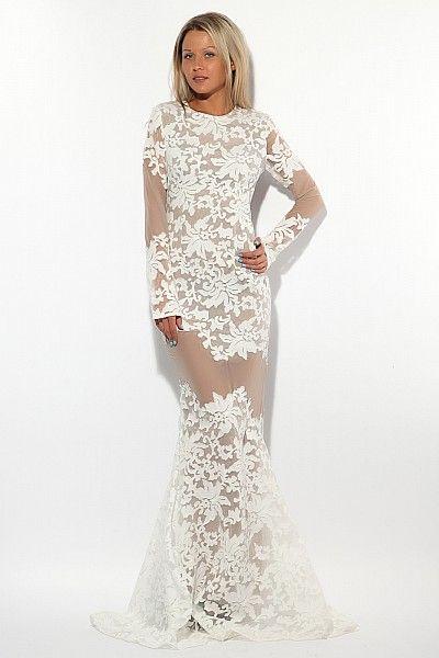 вечернее платье Valentino 93030