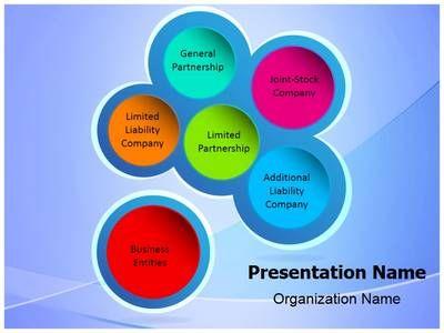 partnership and joint stock company pdf