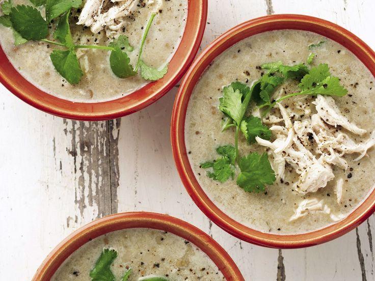 241 best Suppen \ Eintopf Rezepte images on Pinterest Soups - 15 minuten küche