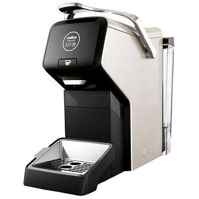 Aeg #lm3100-u #lavazza a modo mio espria espresso pod coffee #maker,  View more on the LINK: http://www.zeppy.io/product/gb/2/381586635833/