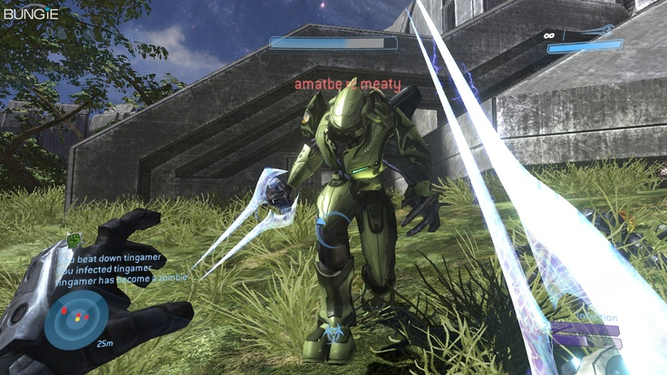 Google Image Result for http://www.bungie.net/images/Games/Halo3/Screenshots/Halo3_MP_Isolation_1st-02.jpg