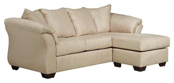 $1062 ASHLEY Product Code:AFHS-1050118