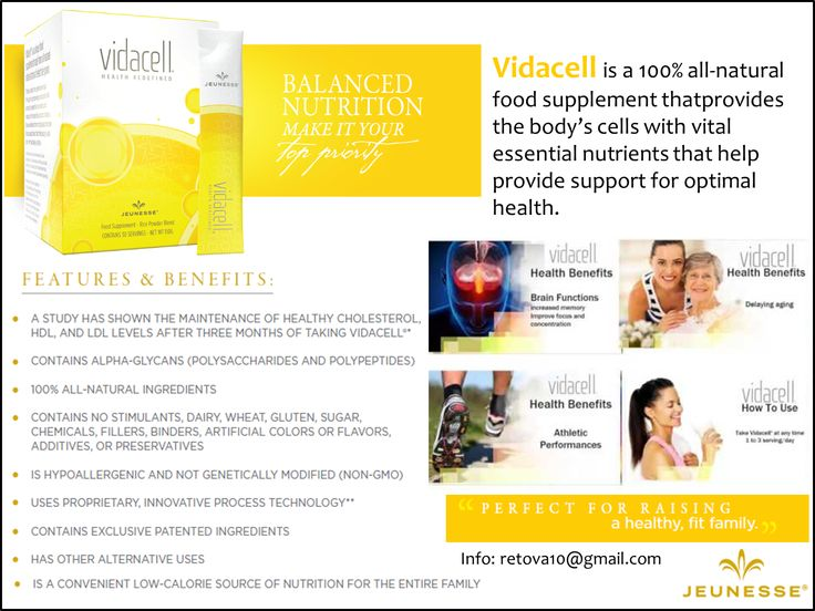Improve your life quality with #vidacell Is a unique supplement that helps peoples with #alzheimer #diabetes #cancer #sclerosismultiple diseases. It really works.