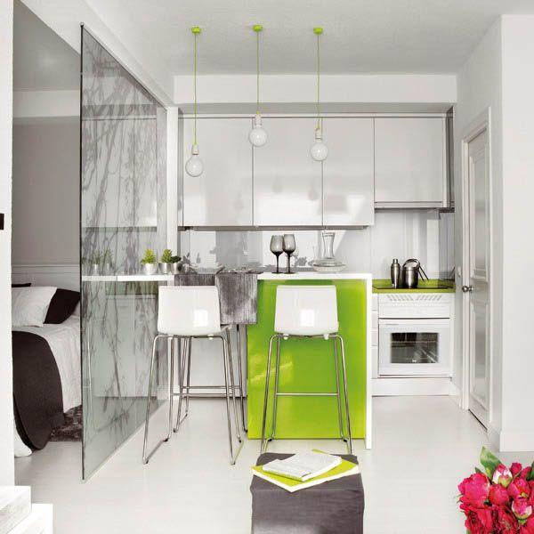 Interior Glass Doors 11 Bright And Modern Design Ideas