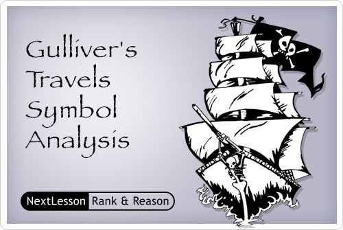 """an analysis of the idea of rationality in gullivers travels by jonathan swift History of european ideas  religion, satire, and gulliver's fourth voyage  ja  mazzeo (ed), reason and the imagination: studies in the history of ideas 1600– 1800, columbia  ee sullivanhouyhnhnms and yahoos: from technique to  meaning  ian higginsswift and sparta: the nostalgia of """"gulliver's travels."""