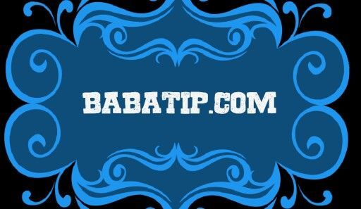 Free Betting Tips Get Free Cricket Betting Tips of all cricket matches Visit www.babatip.com #cricket #betting #tips #cricketbettingtips #online #free #cbtf #onlinecricketbettingtips #freecricketbettingtips #bpl #bangladesh #premier #league #indvssl #t20cricketbettingtips #t20 #cbtf #crickets #cricketers #money #luck #fun Receive Free Betting Tips from Our Pro Tipsters Join Over 76,000 Punters who Receive Daily Tips and Previews from Professional Tipsters for FREE