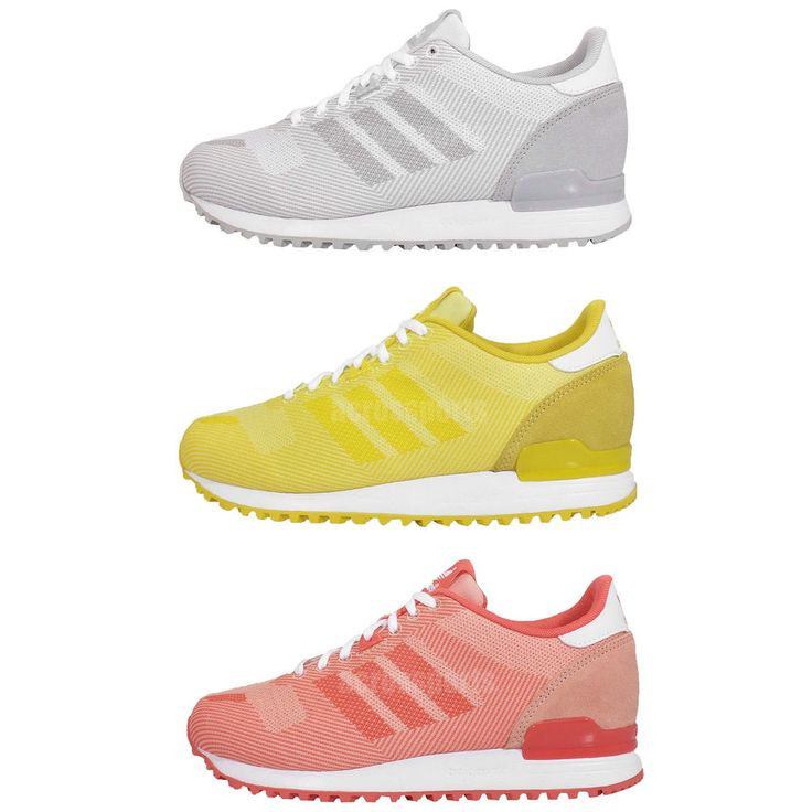 Adidas Originals ZX 700 Weave W Womens Running Sneakers Casual Shoes Pick 1  http:/