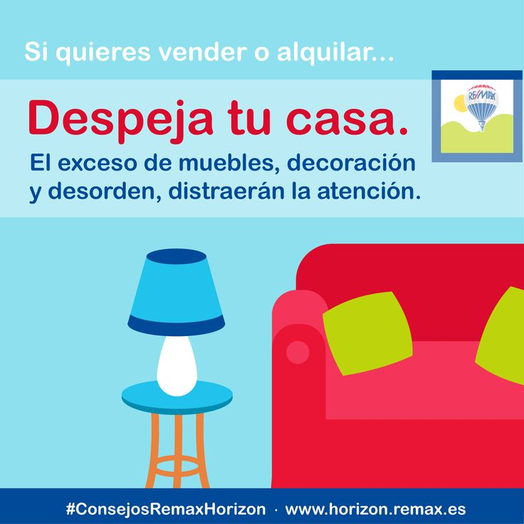 17 best images about frases y citas on pinterest nelson - Alquilar tu casa ...