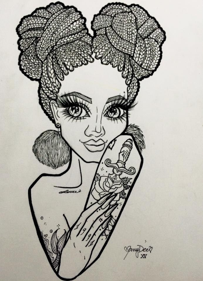 Black Queens Coloring Book 179 best Africa Coloring pages images on Pinterest
