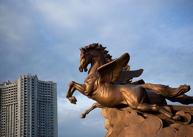 Chollima Hors, Equine Statues, Yer Hors 1, Hors Statues, Yer Horses1, Favorite Hors, Equestrian Statues, Photo, Animal