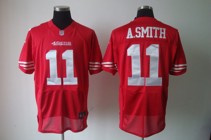 We offer best jerseys,Nike NFL jerseys, NFL jerseys,sports jerseys,fansgear, for 2012 latest collections, discount price, best quality, for more information, pls click:  http://www.joinjersey.com/nike-nfl-jerseys-san-francisco-49ers-c-223_242.html.