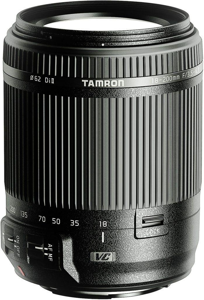Pin On Camera Lens