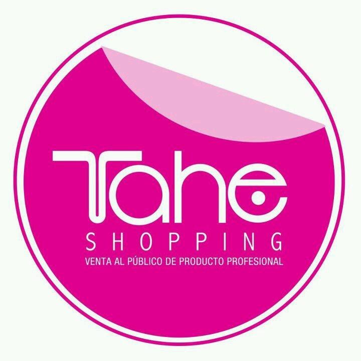 Tahe Shopping