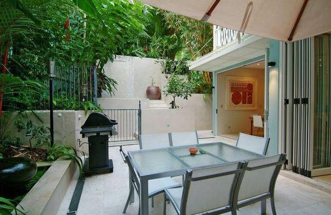 Villa 10 on Grant Street from $405 p/n Enquire http://www.fnqapartments.com/specials-port-douglas/ #portdouglasspecials