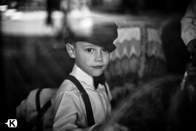 Dark gray ring bearer outfits for boys image by kristenleighphotography on Photobucket